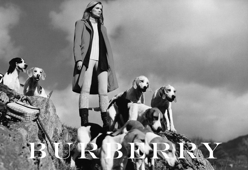 jm_ferrater_burberry_01
