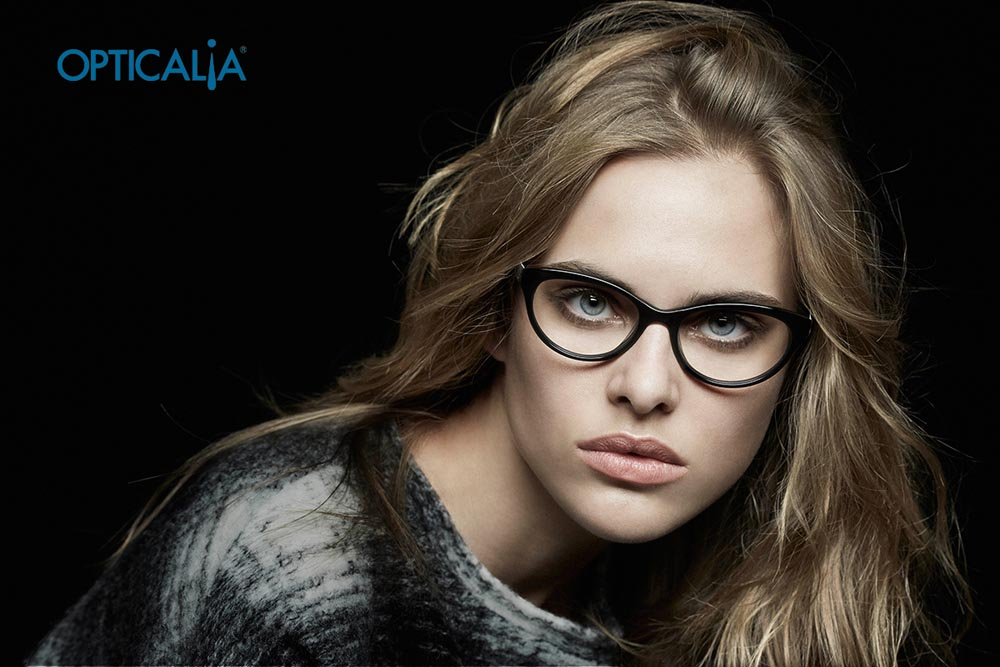 jm_ferrater_opticalia_01